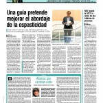 articulo diario médico