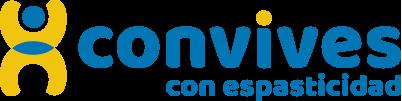 convives_logotipo