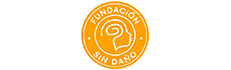 Fundación Sin Daño