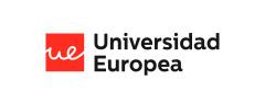 universidadeurope