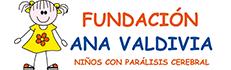 Fundacion Ana Valdivia