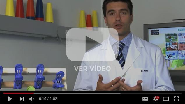 Video_ManuelMurie