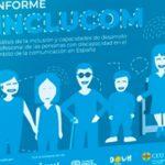 Portada Infome Inclucom