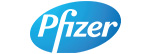 Logotipo Pfizer