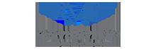 Logotipo Ramón Molinas Fundación