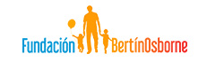 Fundacion Bertín Osborne