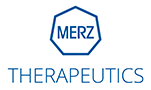 Logotipo Merz