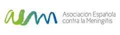 Asociación Española contra la Menegitis