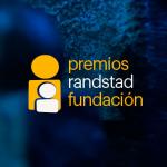 imagen premios Fundacion RANDSTAD